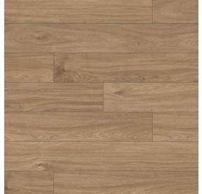 Krono Variostep Classic Credenza Oak K338 laminátová podlaha