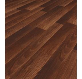 Krono Castello Classic Elegance Oak 8492 laminátová podlaha