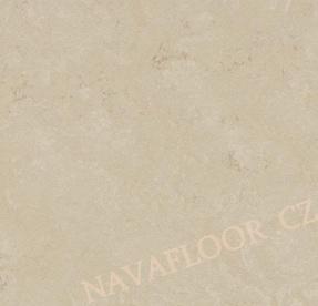 Marmoleum Click Cloudy Sand 633711 60x30cm