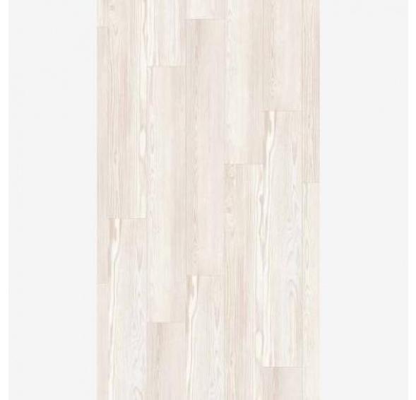 Luxusní vinylové dílce Plank IT Wood 2005 WALDER - BÍLÝ  MNOŽSTEVNÍ SLEVY