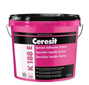 Ceresit K 188 E  13 kg