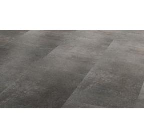 Wineo Designline 600 XL Stone SoHo Factory DB205W6