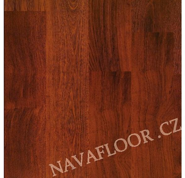 Quick Step Loc-Floor LCF 070 Merbau prkno