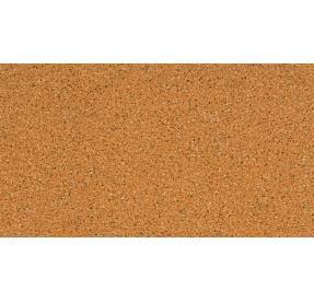 PVC Gerflor Timberline 2178 Pixel Paprika MNOŽSTEVNÍ SLEVY