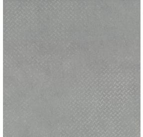 PVC Gerflor Taralay LIBERTEX 2253 Reflect Silver