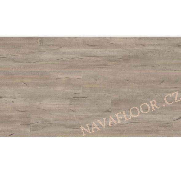 Gerflor Creation 30 Swiss Oak Cashmere 0795 1219x184 MNOŽSTEVNÍ SLEVY A LEPIDLO ZA 1 Kč vinylová podlaha lepená