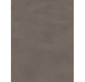 WINEO DESIGNLINE 800 TILE XL DB 00099-2 Solid Taupe