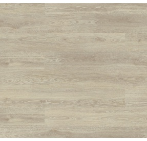 Wicanders HydroCork Limed Grey Oak B5T7001