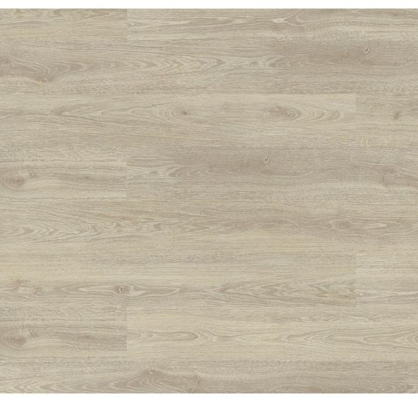 Wicanders HydroCork Limed Grey Oak B5T7001
