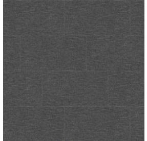 Gerflor Creation 70 1058 Gentleman Grey MNOŽSTEVNÍ SLEVY vinylová podlaha lepená