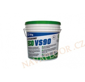 Ultrabond Eco VS 90 16kg Mapei lepidlo