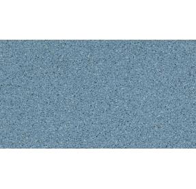 PVC Gerflor Timberline 2182 Pixel Ocean MNOŽSTEVNÍ SLEVY