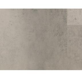 WINEO DESIGNLINE 800 STONE XL DB00089 Rough Concrete