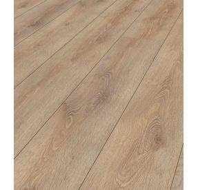 Krono Variostep Classic Clearwater Oak K057 laminátová podlaha
