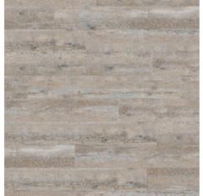 Gerflor Creation 70 Click 0357 Portobello vinylová podlaha MNOŽSTEVNÍ SLEVY
