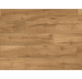 Kronostep SPC vinyl Butterscotch Oak Z209 1280x192x4mm
