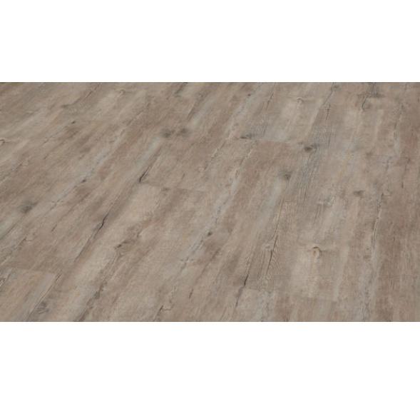 Style Floor Click 0,55 Jedle Skandinávská 1891 ZDARMA PODLOŽKA