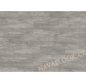 Wineo DESIGNline 400 Stone Courage Stone Grey MLD00137 MULTILAYER MNOŽSTEVNÍ SLEVY