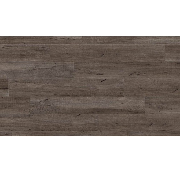Gerflor Creation 55 Click 0847 Swiss Oak Smoked MNOŽSTEVNÍ SLEVY vinylová podlaha zámková