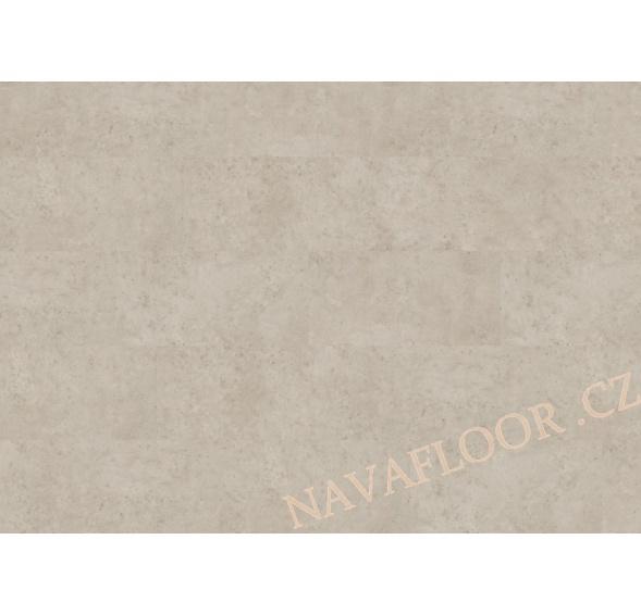 Wineo DESIGNline 400 Stone Patience Concrete Pure MLD00139 MULTILAYER MNOŽSTEVNÍ SLEVY