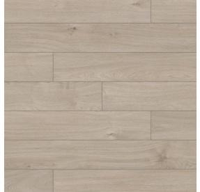 Krono Variostep Classic Hayloft Oak K337 laminátová podlaha