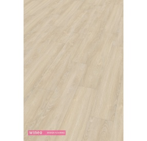 Wineo Desingline 800 Wood DB00079 Salt Lake Oak