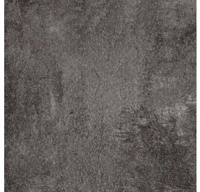 PVC Gerflor Texline 1593 Madras Silver MNOŽSTEVNÍ SLEVY