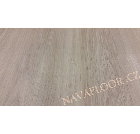 Vinylová podlaha zámková Click Casablanca Oak 24 220 - DOPRODEJ