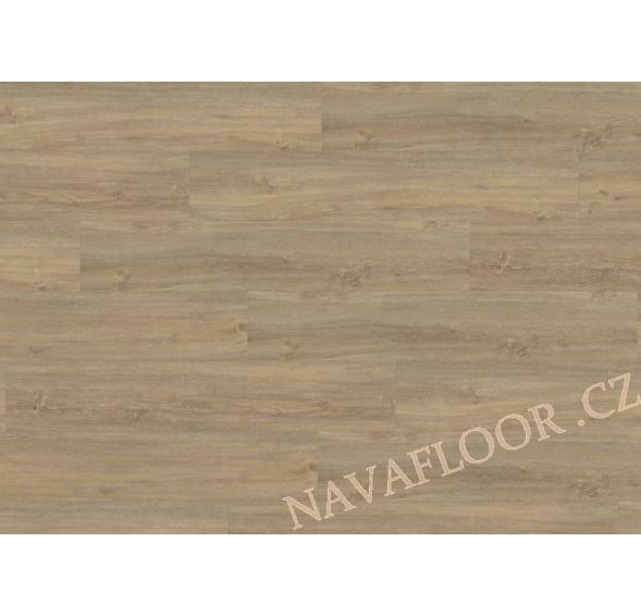 Wineo Wood 400 Paradise Oak Essential DB00112 lepená MNOŽSTEVNÍ SLEVY