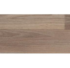 PVC Gerflor Timberline 0562 Walnut Grey Brown MNOŽSTEVNÍ SLEVY