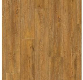 Luxusní vinylové dílce Plank IT Wood 1822 MALISTER - ŽLUTOHNĚDÝ MNOŽSTEVNÍ SLEVY