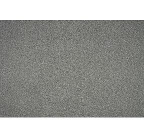 PVC Lentex Junior plus 552-01 ZDARMA LIŠTA