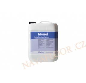 Forbo Monel 10l