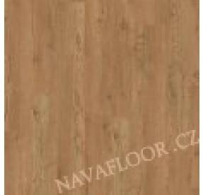 Egger E-MOTION Classic 32/8 V4 EPL144 Olchon Oak Honey MNOŽSTEVNÍ SLEVY A LIŠTA ZDARMA