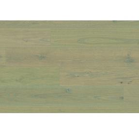 Balterio Grande Narrow 64088 Dub Jarní MNOŽSTEVNÍ SLEVY
