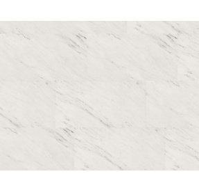 WINEO DESIGNLINE 800 STONE XL DB00090 White Marble