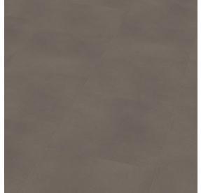 WINEO DESIGNLINE 800 TILE L DB00099-3 Solid Taupe