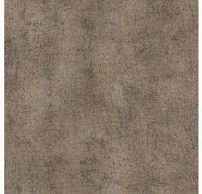 PVC Gerflor HQR 2219 Rough Chocolate MNOŽSTEVNÍ SLEVY