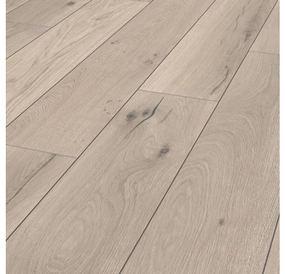 Krono Xonic R040 Stonewashed Oak vinylová podlaha