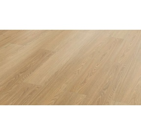 Wineo Designline 600 Wood Natural Place DB183W6