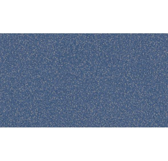 PVC Tarkett Supreme Plus 069 MNOŽSTEVNÍ SLEVY