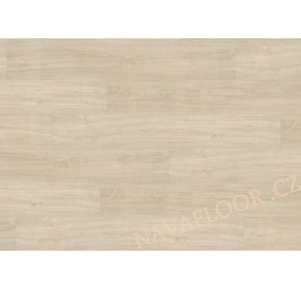 Wineo Wood 400 XL Silence Oak Beige DB00124 lepená MNOŽSTEVNÍ SLEVY