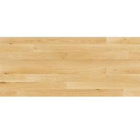 Floor Forever Pure wood Dub Country (Rustik)