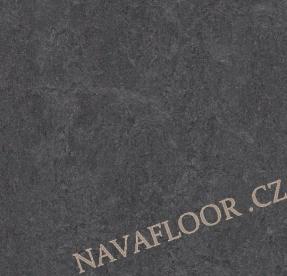 Marmoleum Click Volcanic Ash 333872 30x30cm