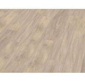 WINEO DESIGNLINE 800 WOOD click DLC00077 Gothenburg Calm Oak