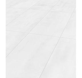 Krono Xonic R034 Streetwise vinylová podlaha