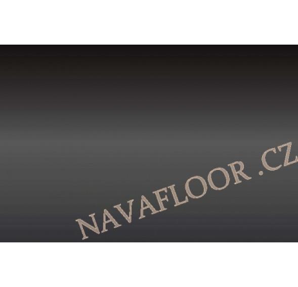 Přechod 40 mm kovový samolepící - Bronz E03, délka 93cm