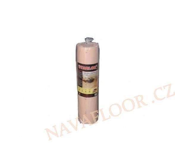 Starlon 3 mm Podložka pod plovoucí podlahy