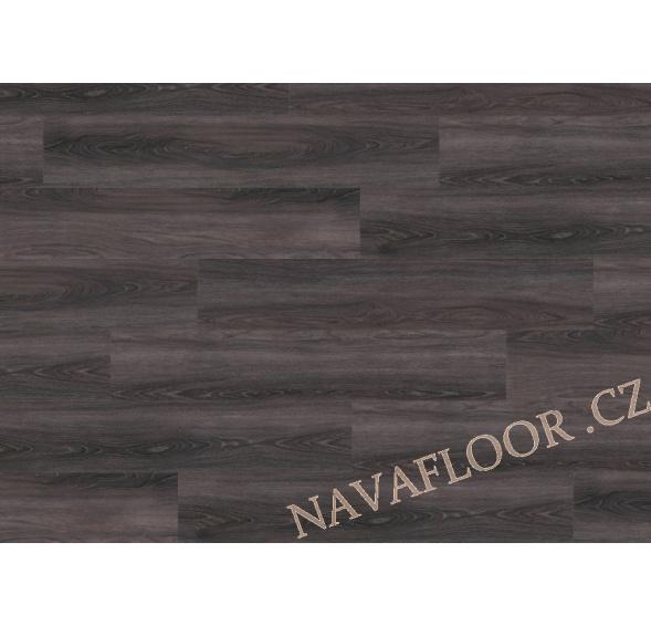 Wineo DESIGNline 400 Wood Miracle Oak Dry MLD00117 MULTILAYER MNOŽSTEVNÍ SLEVY