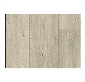 Luxusní vinylové dílce Plank IT Wood 1823 LANNISTER - BĚLENÝ MNOŽSTEVNÍ SLEVY